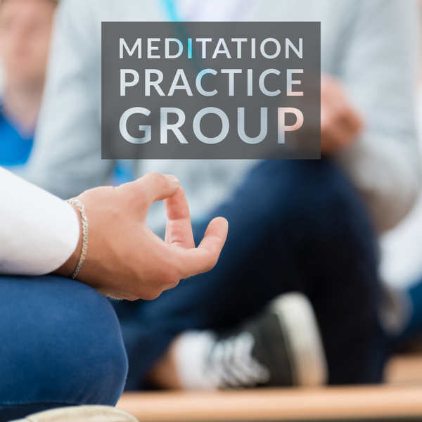 Meditation Practice Group SQUARE.png