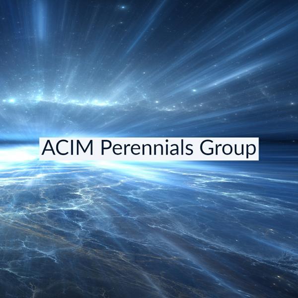 acim perennials group.jpg