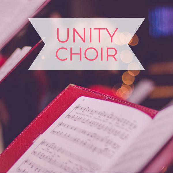 Unity Choir SQUARE.png