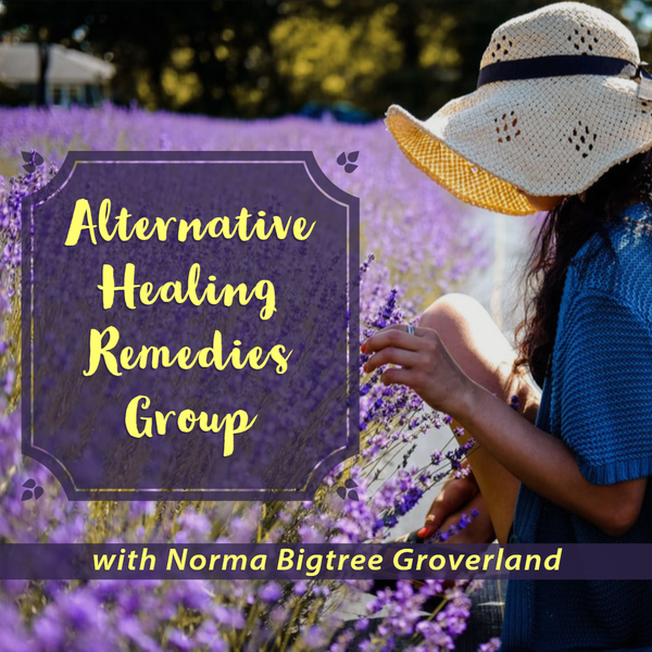 Alternative Healing Remedies Group_Web Group.png
