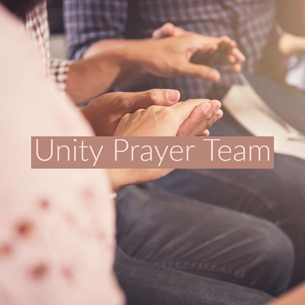 prayer team - aw.jpg