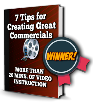 great-commercials-ecover300.png