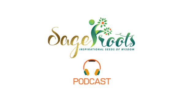 SageFroots Podcast.png