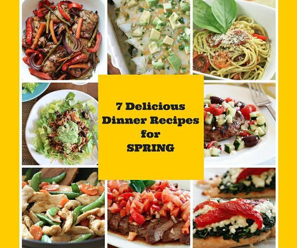 7_DeliciousDinner_RecipesforSPRING.jpg