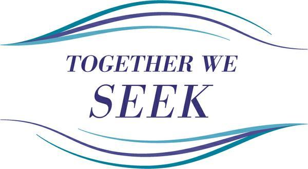 Together We Seek Retreats