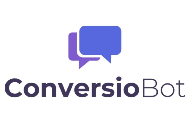 AWeber and ConversioBot