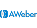 AWeber and AWeber Landing Pages