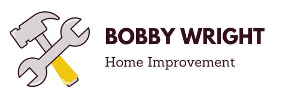Bobby Wright Home Improvement