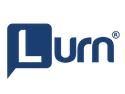 AWeber and Lurn LaunchPad