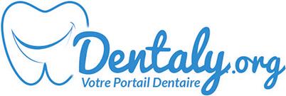 dentaly-form.jpg