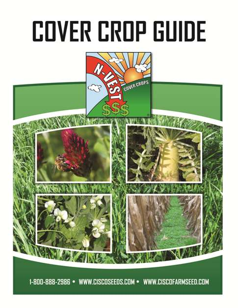 N-VEST_Cover_Crop_Guide_cover_bigger_size_for_Aweber.jpg