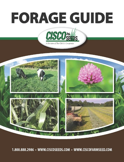 Forage_Guide_Front_Cover_to_match_cover_crop_guide_size.jpg