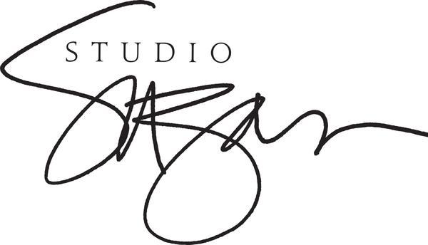 Suzan_Logo.jpg