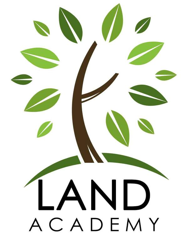 LandAdacemy-Logo-jpg-med.jpg
