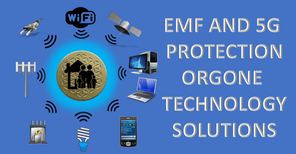 EMF protection orgone technology solutions.png