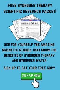 sign up free hydrogen therapy packet.png