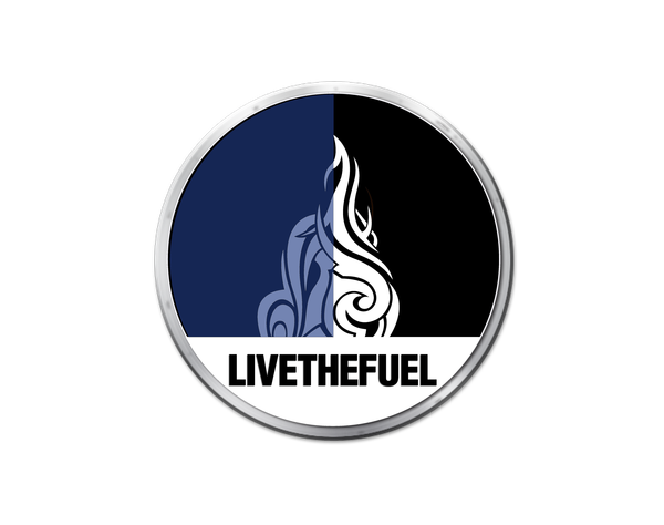 livethefuel-png-logo-standard.png