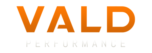 Vald_Performance_Logo_dark_background_small.png