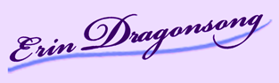 erin Dragonsong signature  (click to email)