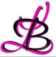 lb_logo_tiny.jpg