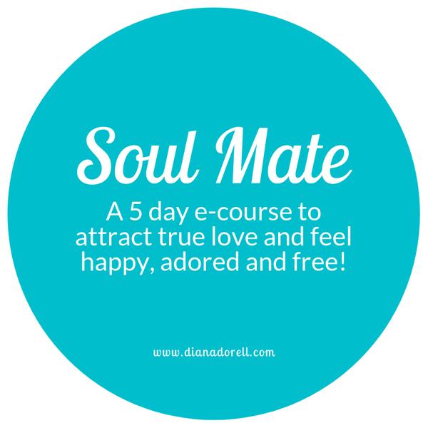 Soul Mate.png