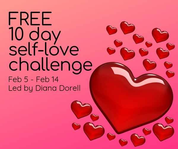 10 Self-Love Challenge.png