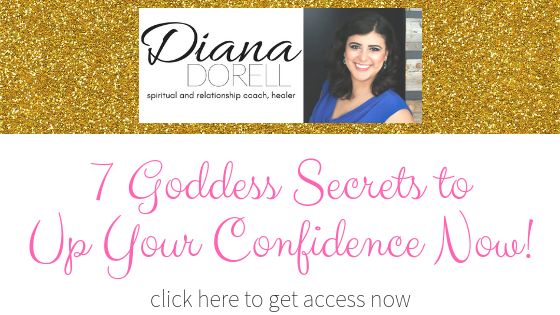 7 Secrets OptIn Banner.png