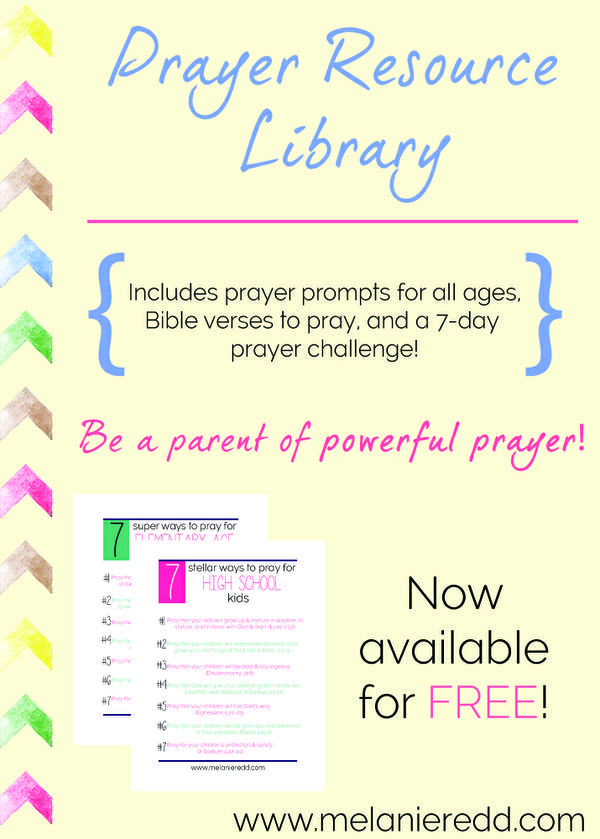 melanie_prayer_resource_PIN_size_ad.jpg