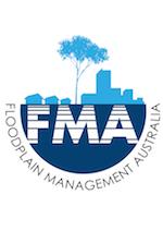 FMA_AUSTRALIA_Logo.jpg
