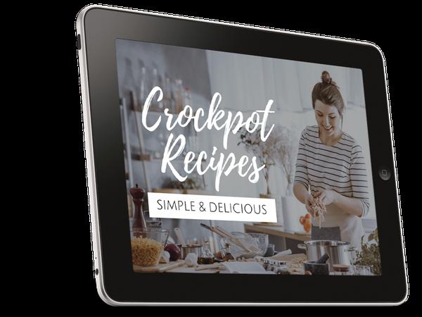 crockpot_meals.png