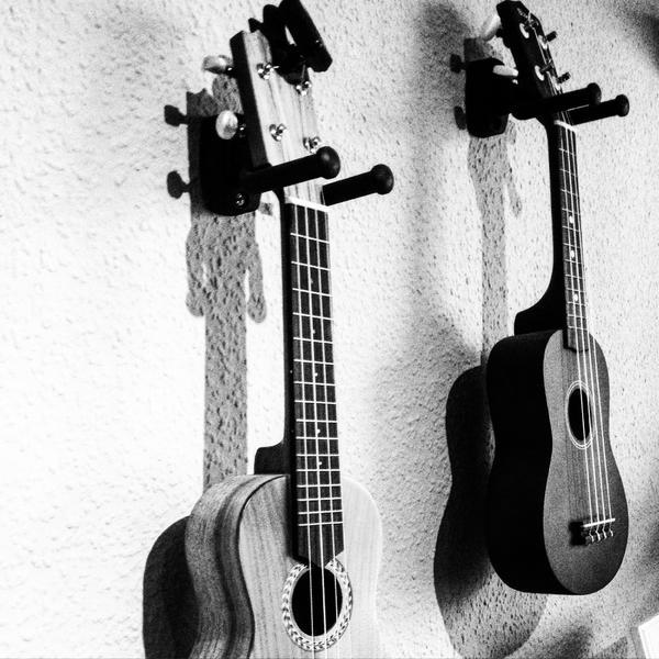 ukulele-1420760_1920.jpg