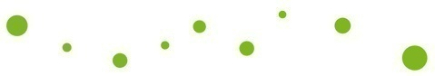 dots-true_green.png