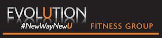 evolution_logo_2.png