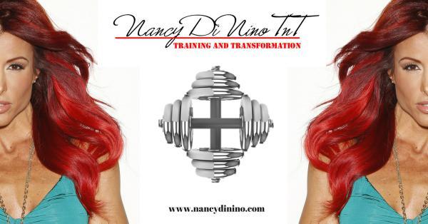 Nancy DiNino