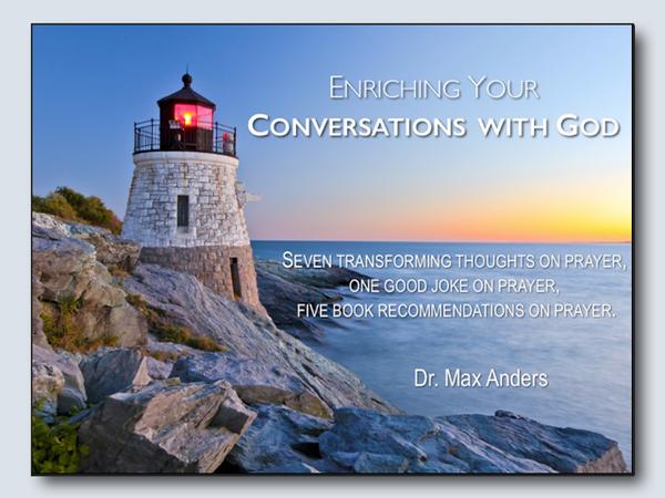 EnrichingConversationsebookCover.001.png