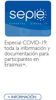 Especial COVID-19