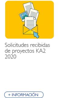 KA2 2020