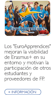 EuroApprentices