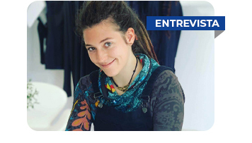 Erasmus+ experiencia de vida a pesar del COVID-19
