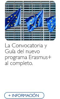 Convocatoria y Guía del Programa 2021