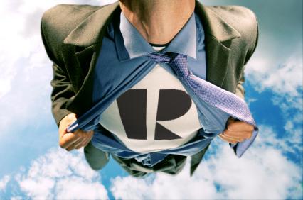 Super-Realtor-Logo.jpg