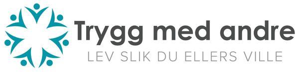 logo_beskjrt.jpg