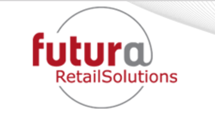 Futura Retail Solutions Logo
