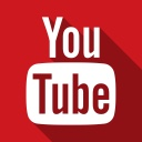 YouTube Button For Nifty Hands Free Videos