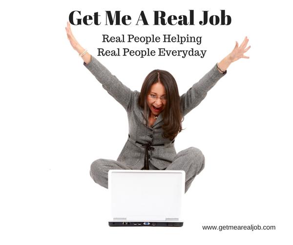 Get_Me_A_Real_Job_61.png