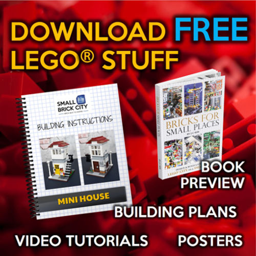 Free LEGO Stuff Small Brick City 2019 500 x 500.jpg