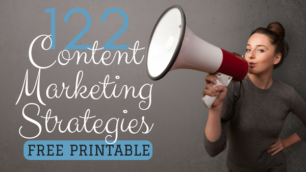 122_Content_Marketing_Strategies_1.png