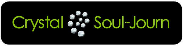 Crystal Soul Journ Logo (1).jpg