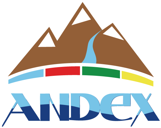 logo_ANDEX_color_trans[1].png