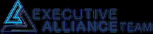 EATSmall_300_logo.png